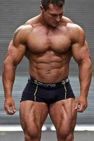 Bodybuilding Coupons: Save On Nutritional Suppleme Picture Box