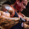 Nutrition And Training Tips... - No2 Boost Among superb Musc...