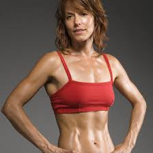 BODYYT Ways Generate Muscle Effort For Anyone