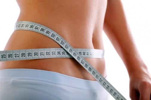 img get-skinny http://www.nutritionfit.org/ultra-fast-garcinia/