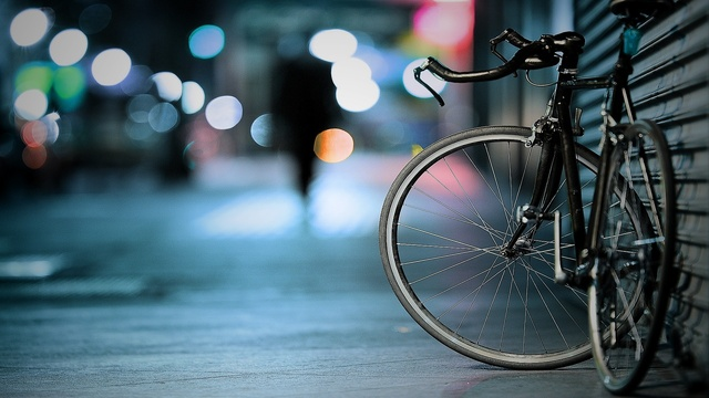 bicycle-1280x720 Picture Box