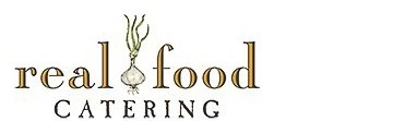 realfoodcateringlogo Picture Box