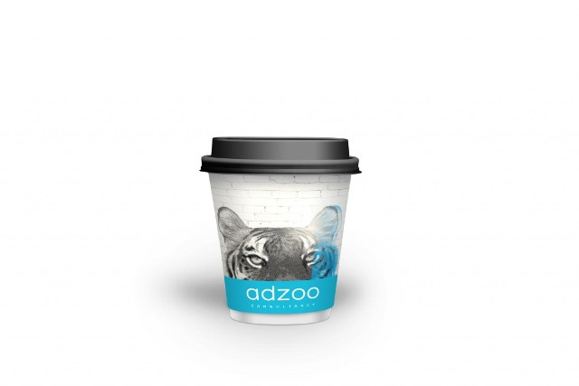 custom promotional cups MyPaperCups