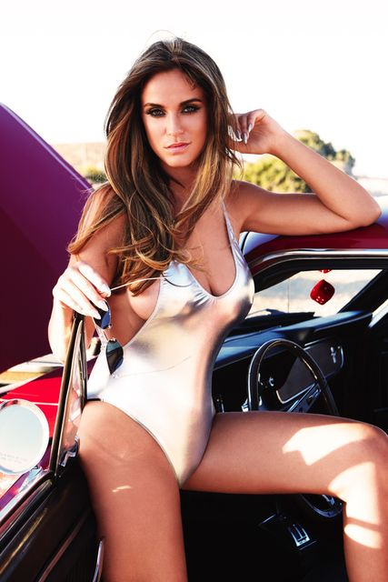 Vicky-Pattison-Sexy-5 Picture Box