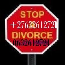 12745894 107604222963734 2403087687105270185 n BROADEN LOVE PORTIONS TO FIX BROKEN MARRIAGES / RELATIONSHIPS , BRING BACK LOST LOVERS IN MIDDELBURG WITBANK TASBET PARK KLIPFONTEIN KRIEL
