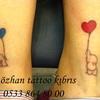 10013212 10203724750910163 ... - cyprus tattoo,cyprus,nicosi...