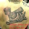13245422 10209974460829005 ... - cyprus tattoo,cyprus,nicosi...