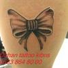 13903239 10210705345820673 ... - cyprus tattoo,cyprus,nicosi...