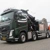 57-BHN-7 - Volvo FH Serie 4