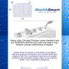 Health Smart Saunas and Tubs