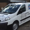 Heating repairs / installation - Dewar Plumbing Ltd