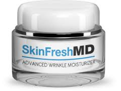 Skin Fresh Md http://oathtohealth.com/skinfresh-md/