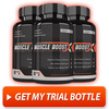 muscle-boost-x - http://oathtohealth