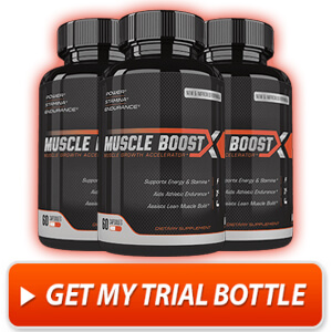muscle-boost-x http://oathtohealth.com/muscle-boost-x/