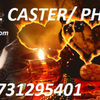 Strongest Herbalist & +27731295401  Traditional Doctor, Healer and voodoo specialist to bring back lost lover in Ratanda,Bronkhorstspruit,Ekangala,Bronberg,Cullinan,Hammanskraal,Rayton,Refilwe,Carletonvill  e,Khutsong,Fochville,Kokosi,Greenspark