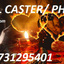 a2 - Strongest Herbalist & +27731295401  Traditional Doctor, Healer and voodoo specialist to bring back lost lover in Ratanda,Bronkhorstspruit,Ekangala,Bronberg,Cullinan,Hammanskraal,Rayton,Refilwe,Carletonvill  e,Khutsong,Fochville,Kokosi,Greenspark