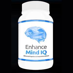 Enhance-IQ-Supplement http://oathtohealth.com/enhance-mind-iq-reviews/