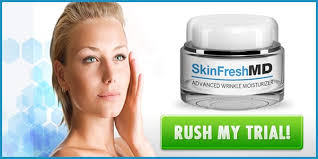 http://healthpurelives http://healthpurelives.com/skinfresh-md/