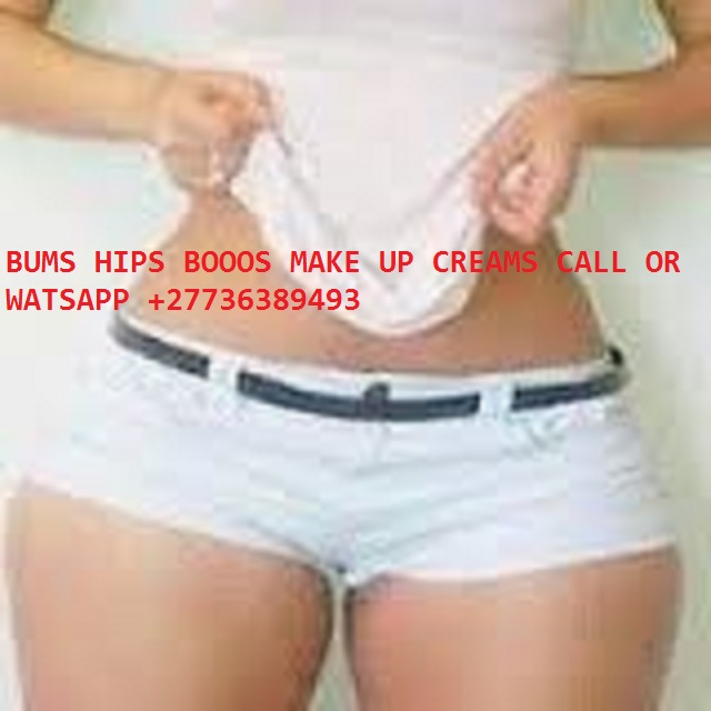 images (20).jpgN O736389493 Necessary Hips and Bums  Enlargement Cream in Soweto Mshongo Klipfontienview