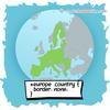 Europe - Web Joke - Tech Jokes