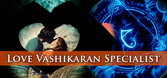Love-Vashikaran-Specialist Love  vashikaran in usa +91-7840007155