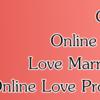 OnLiNe@@+918146494399 Love Problem Babaji