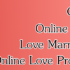 New york+918146494399 LoVe mArrIaGe PRObLem SOlUtiOn in Canada