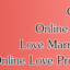 03-1024x333 - New york+918146494399 LoVe mArrIaGe PRObLem SOlUtiOn in Canada