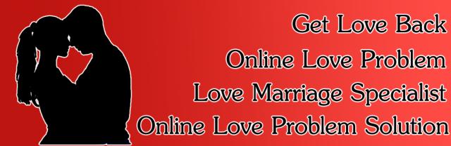 03-1024x333 Mumbai+918146494399Love marriage specialist babaji Karnataka