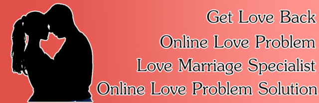 03-1024x333 Uk love marriage s-p-e-c-i-a-l-i-s-t-+918146494399 -Molvi ji in Delhi