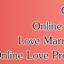 03-1024x333 - 100 % Guaranteed in bombay +918146494399  Love Marriage Problem Solution Molvi Ji mumbai