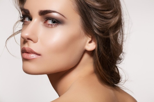 neck lift time http://healthyfinder.com.br/lift-make-skin/