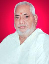 IMG-20160814-WA0027 World No1 Vashikaran Specialist +918146494416 love problem solution Astrologer-IN-D-e-l-H-i.
