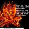 O78452592O REVENGE/DEATH SPELL, POWER LOST LOVE SPELL CASTER IN Isando Edenvale Brakpan Clayville