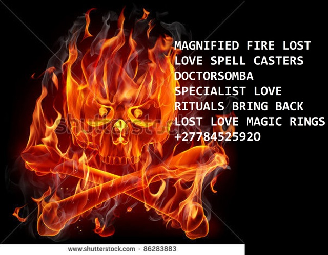 ZZZZZZZZZZZ.jpgG O78452592O REVENGE/DEATH SPELL, POWER LOST LOVE SPELL CASTER IN Isando Edenvale Brakpan Clayville