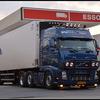 DSC 0465-BorderMaker - N - DK 2014