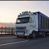 DSC 0246-BorderMaker - N - DK 2014
