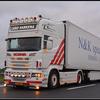 DSC 0076-BorderMaker - N - DK 2014
