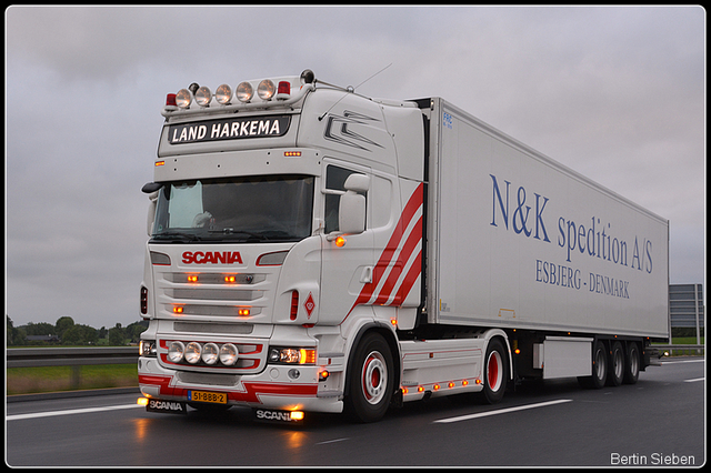 DSC 0076-BorderMaker N - DK 2014
