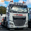 KÖHLER-2 - TRUCKS 2016 powered by www....