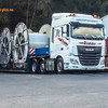 KÖHLER - TRUCKS 2016 powered by www....