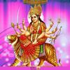Durga-Puja-Wallpapers - քօաɛʀʄʊʟ  Astro  0958754925...