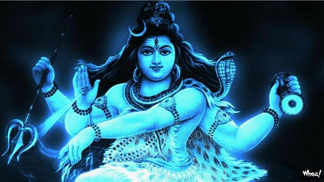 Lord Shiva HD Wallpapers 6 |||REMOVE||__09587549251__black magic specialist baba ji mumbai