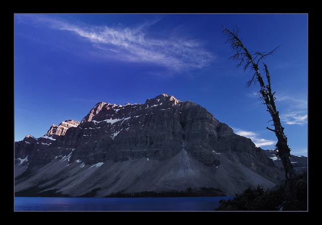 lake mt 35mm photos