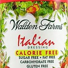 Walden Farms Coupon Codes