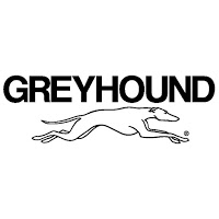 Greyhound Coupon Codes