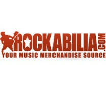 Rockabilia Coupon Codes