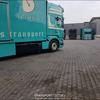 20161025 145359-TF - Ingezonden foto's 2016
