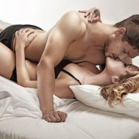 thumb staminon-male-enhancement-pill-reviews 1 you suffering about poor sexual performance