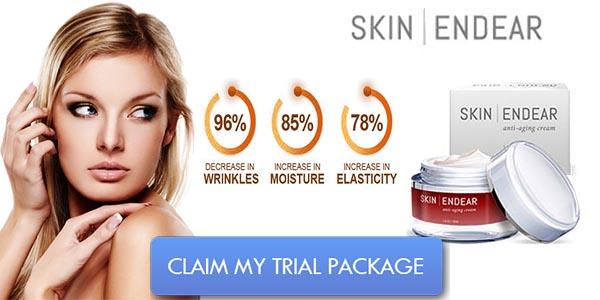 http://supplementq http://supplementq.org/skin-endear/